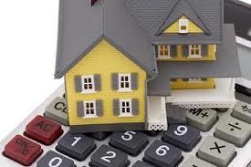 kredyt hipotecnzy 2014