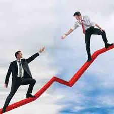 kredyty gospodarcze
